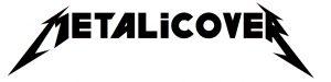 METALiCOVER Logo