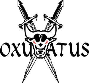 Oxuatus Logo